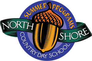 Summer Programs at North Shore Country Day School
