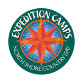 expedition-camp-icon