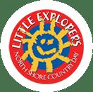 little-explorers-camp